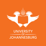 University of Johannesburg | Brand Name Marketing